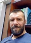 Dmitriy, 36  , Krasnodar