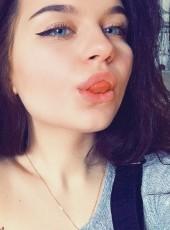 marisha, 19, Russia, Moscow