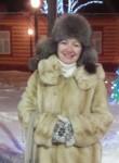Svetlana, 44, Zaraysk