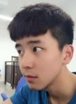 野王, 20, Guangzhou