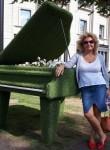 Tatyana, 54, Novosibirsk