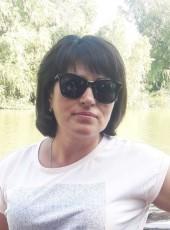 Elena, 51, Ukraine, Odessa
