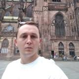 Eduard, 29  , Mindelheim