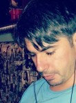 Nesin, 35  , Mosbach
