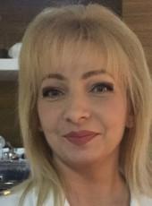 Tanya, 49, Ukraine, Kharkiv