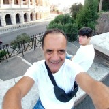 ANTONELLO, 55  , Cairo Montenotte