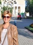 Tatyana, 54  , Cherepovets