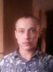 Evgeniy, 36  , Nakhabino