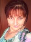 Lyubov, 46  , Fordon