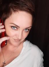 Natalia, 45, Russia, Arkhangelsk