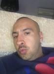 Sandro, 39, Sant Sadurni d Anoia