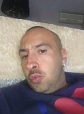 Sandro, 40, Spain, Sant Sadurni d Anoia