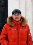 IL., 52  , Usinsk