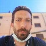 Alex, 36  , Formigine