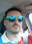 Felix, 43  , Torrelavega