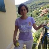 giovannagarza87, 34  , Santa Margherita Ligure