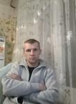 VovaN, 40  , Berezovskiy