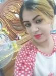 nwafgfhugrde, 29  , Buraydah