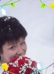 Oksana, 44  , Novosibirsk