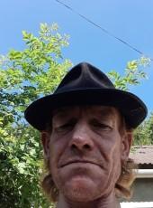 Dulity károly, 51, Hungary, Salgotarjan