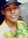 Zagie Boy...🥳, 20  , Boksburg