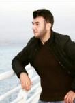 Teymur, 23  , Baku