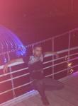 İbrahim , 25  , Erzincan