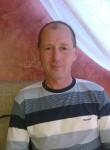 Nikolay, 54  , Novokuznetsk