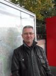 Alexander Fatjanow, 51  , Wesseling
