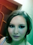 Katya, 21  , Selydove