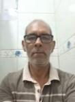 José Bento corre, 63  , Curitiba