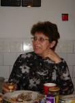 Svetlana, 64  , Pervomaysk (Luhansk)