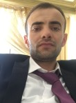 Osman , 28, Ankara