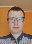 Mariusz, 29  , Elblag