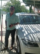 muratt reis 35, 45, Turkey, Seferhisar