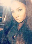 otikeninacynthia, 26 лет, Port Harcourt