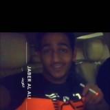 Alsahli, 19  , Al Manqaf