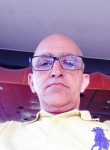 khalid, 53  , Casablanca