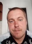 Sergey, 37, Krasnodar