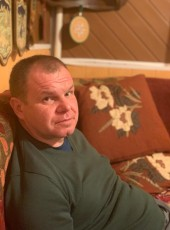 sergey, 45, Russia, Starodub