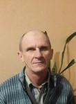 Vasiliy, 58  , Mykolayiv
