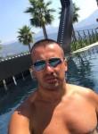 Dejan, 37  , Peje