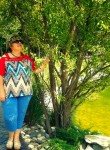 Elena, 61, Ust-Ilimsk
