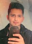 Javed Adil