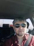 Maks, 45  , Targu Jiu