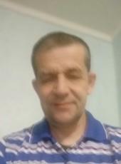 Aleksandr, 62, Russia, Blagoveshchensk (Amur)