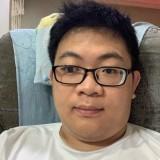 Jasper, 24  , Taiping