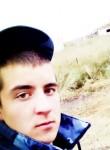 Pavel, 21  , Muchkapskiy