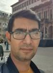 Mirko, 33, Mainz