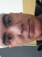 Juan, 41, Argentina, Santa Rosa